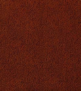 Материал: Марио (), Цвет: Terracote
