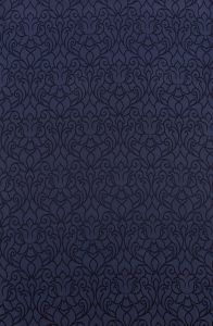 Материал: Марокко (Maroko), Цвет: Blue