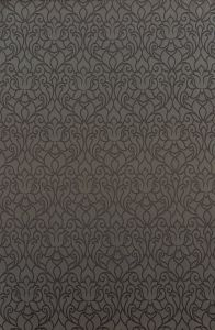 Материал: Марокко (Maroko), Цвет: Grey
