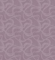 Материал: Марта (), Цвет: Purple_19