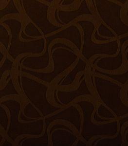 Материал: Марта (), Цвет: Chocolate_6