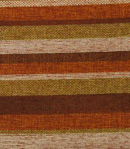 Материал: Макс (), Цвет: Terracota