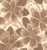 Материал: Мэдисон (Medison), Цвет: Brown