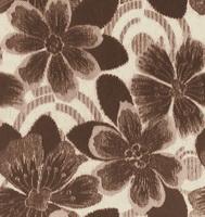 Материал: Мэдисон (Medison), Цвет: Chocolate