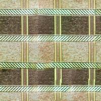 Материал: Мега (), Цвет: 001_A_Brown