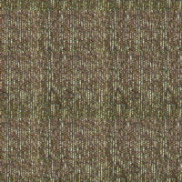 Материал: Мега (), Цвет: 001_B_brown
