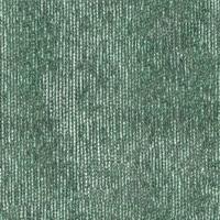 Материал: Мега (), Цвет: 006_B_green