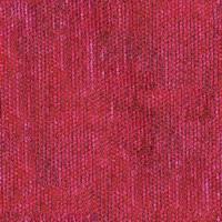 Материал: Мега (), Цвет: 011_B_red
