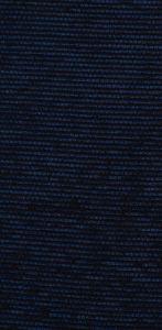 Материал: Мега (), Цвет: 003_B_Blue
