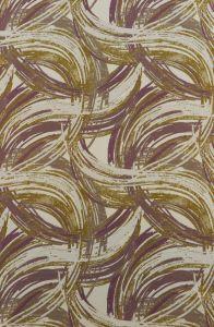 Материал: Меркурий (Merkury), Цвет: Lilac