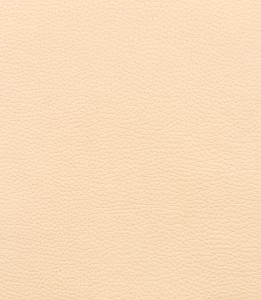 Материал: Мишель (), Цвет: Beige
