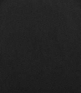 Материал: Мишель (), Цвет: Black