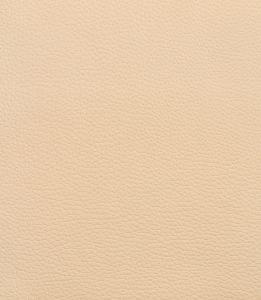 Материал: Мишель (), Цвет: Cream