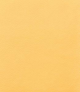 Материал: Мишель (), Цвет: Gold