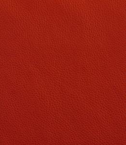 Материал: Мишель (), Цвет: Red