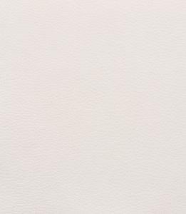Материал: Мишель (), Цвет: White