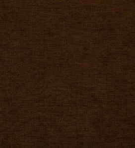 Материал: Мисти (Misti), Цвет: Brown