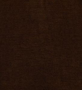 Материал: Мисти (Misti), Цвет: Chocolate