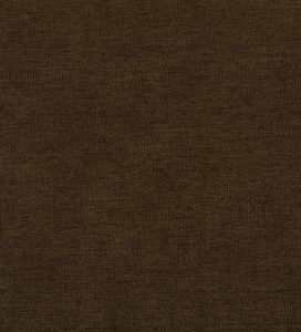 Материал: Мисти (Misti), Цвет: Coffee
