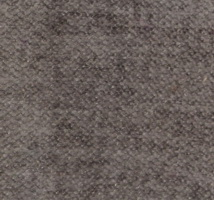 Материал: Мисти (Misti), Цвет: Grey