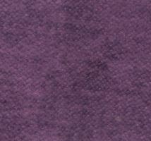 Материал: Мисти (Misti), Цвет: Violet