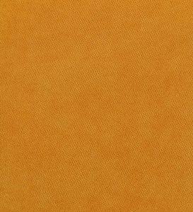 Материал: Монтана (), Цвет: Apricot
