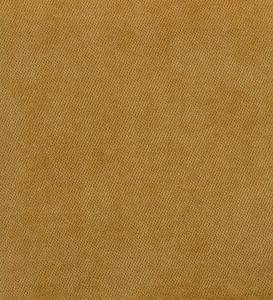 Материал: Монтана (), Цвет: Beige