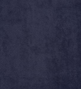 Материал: Монтана (), Цвет: Blue