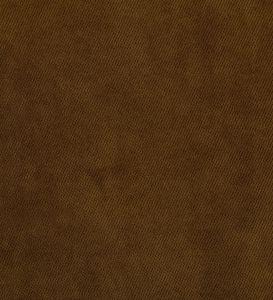 Материал: Монтана (), Цвет: Choco