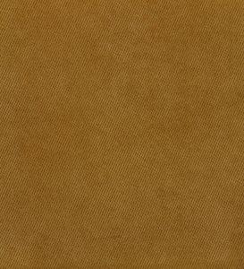 Материал: Монтана (), Цвет: Coffee