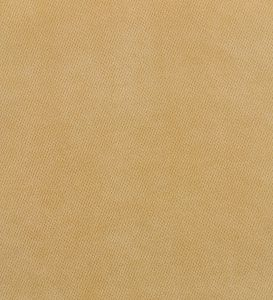 Материал: Монтана (), Цвет: Milk