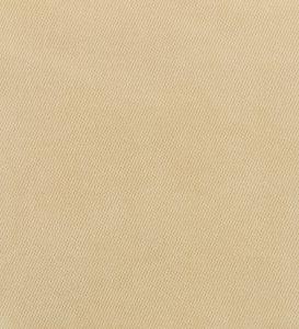 Материал: Монтана (), Цвет: Vanilla