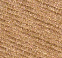 Материал: Монтана (), Цвет: Brown