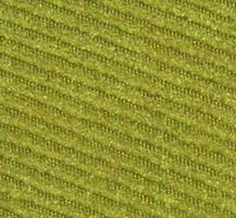 Материал: Монтана (), Цвет: Green