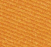 Материал: Монтана (), Цвет: Orange
