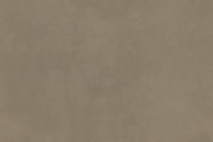 Материал: Мустанг (Mustang), Цвет: Coffee