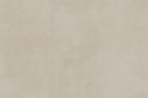 Материал: Мустанг (Mustang), Цвет: Cream