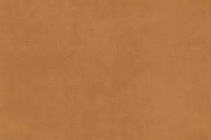 Материал: Мустанг (Mustang), Цвет: Rust