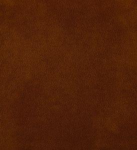 Материал: Мустанг (Mustang), Цвет: Brown