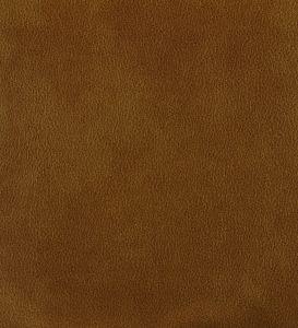Материал: Мустанг (Mustang), Цвет: Capuchino