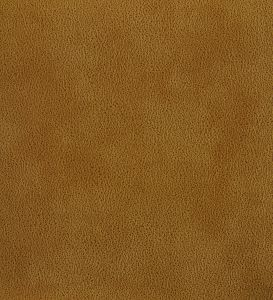 Материал: Мустанг (Mustang), Цвет: Caramel