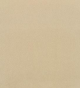 Материал: Мустанг (Mustang), Цвет: Ivory