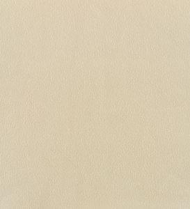 Материал: Мустанг (Mustang), Цвет: White