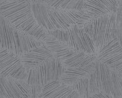 Материал: Наоми (), Цвет: Grey_09