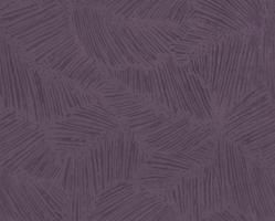 Материал: Наоми (), Цвет: Purple_20