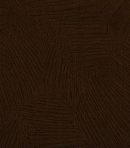 Материал: Наоми (), Цвет: Chocolate_6