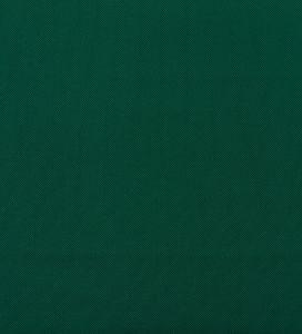 Материал: Нео (Neo), Цвет: 12_Green