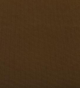 Материал: Нео (Neo), Цвет: 17_Capuchino