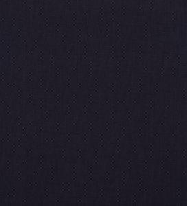 Материал: Нео (Neo), Цвет: Dark_Blue
