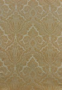 Материал: Ницца (Nitsa), Цвет: 1_Gold